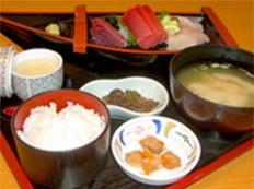 「宮崎のさかなビジネス拡大支援事業助