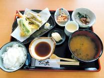meal-gyoren01