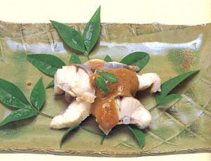 recipe-fuka01
