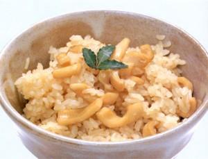 recipe-ika03