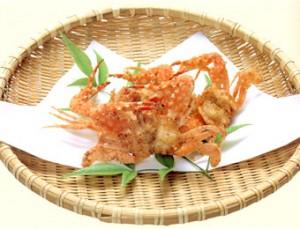 recipe-kani01