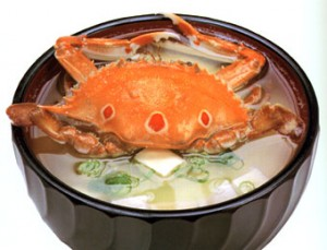 recipe-kani02