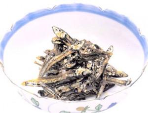 recipe-kibinago01