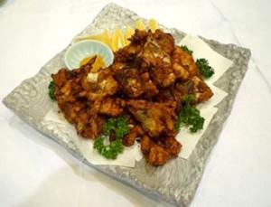 recipe-kinfugu02