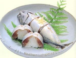 recipe-saba02