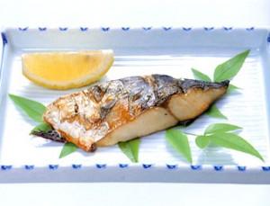 recipe-sawara01