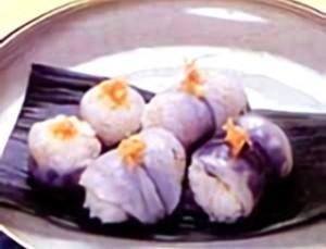 recipe_mehikari02