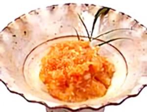 recipe_shiira03